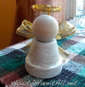 angel-bell-decor1