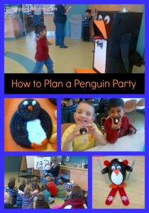 How-to-Plan-a-Penguin-Party