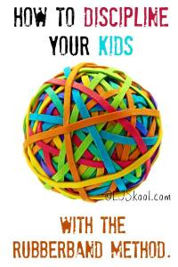 How-to-discipline-your-kids-with-the-rubberband-method