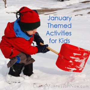 January-Themed-Activities-for-Kids1