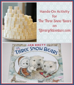 The-Three-Snow-Bears-Hands-On-Activities