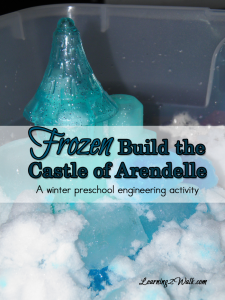 build-the-castle-of-arendelle-frozen-preschool-lesson-plan
