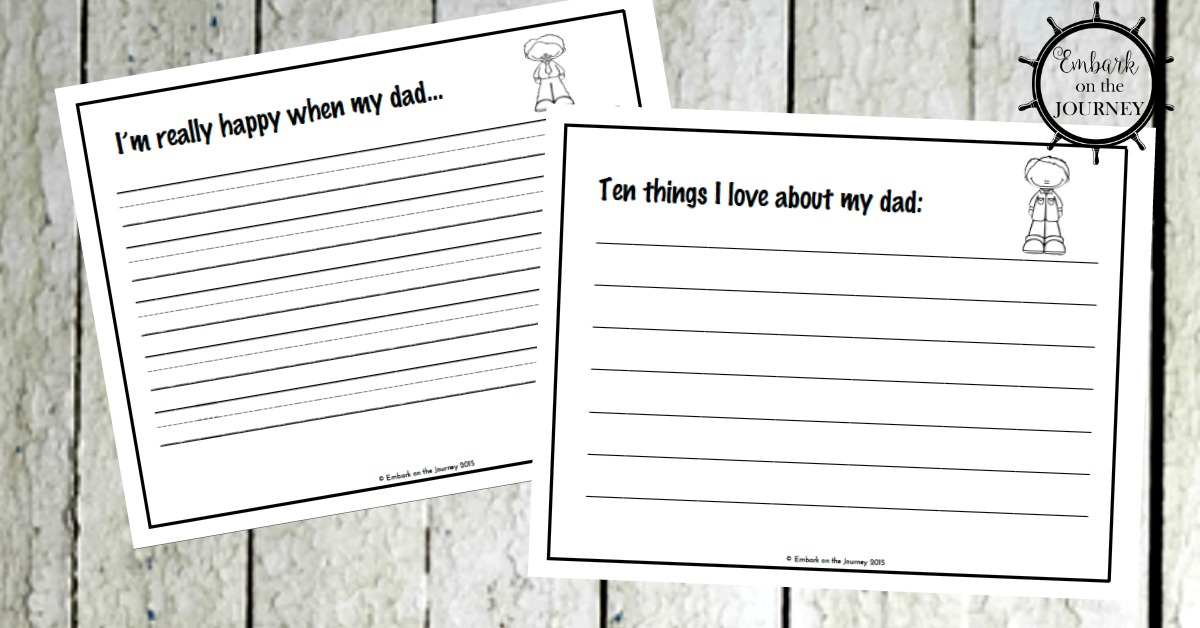 pictures for writing prompts for kids Photos make fantastic writing prompts  we think you'll be surprised how many of your kids can operate and print from digital cameras.