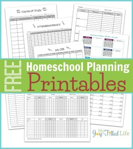 Free-Homeschool-Planning-Printables-918x1024