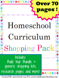 HS-Curric-Planning-Pack-Cover-Pinnable