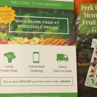 Perk Up Your Winter Menu with a Fresh Fruit Delivery