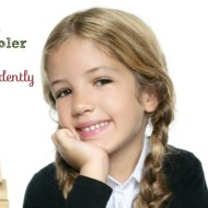 Train Your Homeschooler to Learn Independently