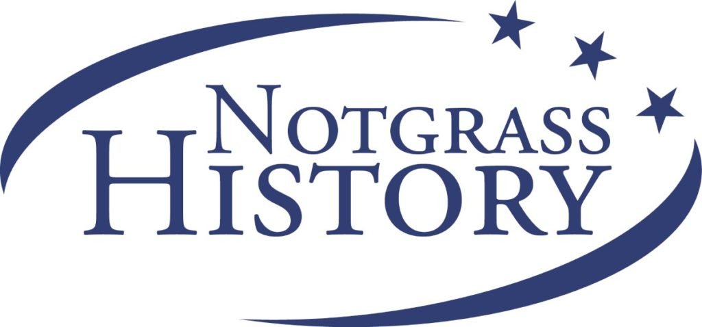 notgrass_logo_2014_medium_blue