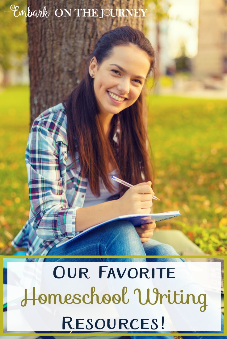 elementary writing prompts A great elementary school age journal prompt will get kids excited about writing try some of these great ideas as well as suggestions for coming up with your own.