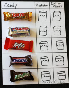 candy-bar-sink-or-float-science-3