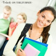 How to Earn High School Credits in Middle School