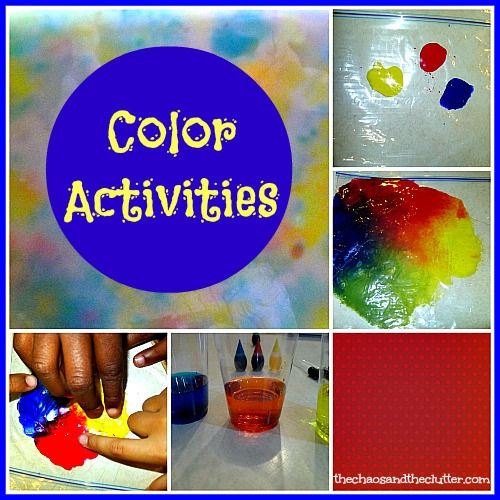 activities-for-learning-about-color