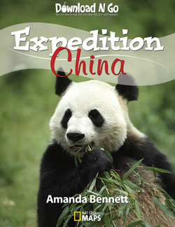ExpeditionChinaNGSM