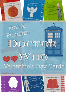 free-printable-doctor-who-valentines-day-cards