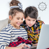Free Homeschool Websites