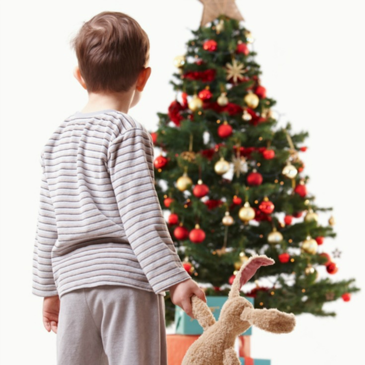 Frugal and Fun Christmas Traditions to Start This Year