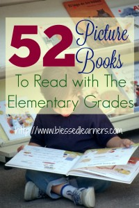 52-Picture-Books-to-Read-with-The-Elementary-Grades-pin