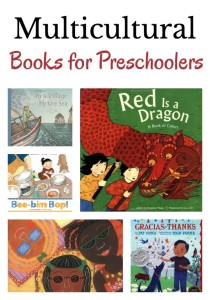 Multicultural-books-for-preschoolers