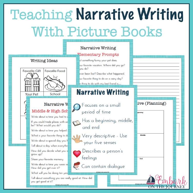 narrative essay a moment frozen in time How do i write a personal narrative/essay  it's time to outline and draft your narrative essay  your essay may describe some moment that impacted your whole .