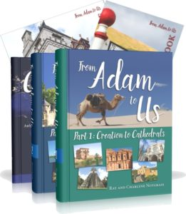from_adam_to_us_curriculum_medium