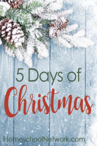 christmas-5-days-of-34585-2