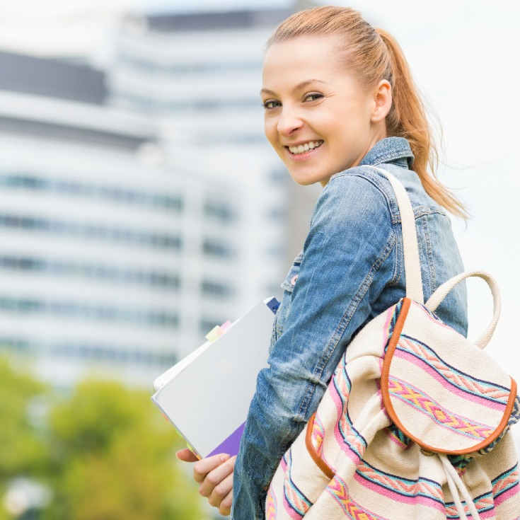 What's Next? A College Alternative for Homeschoolers