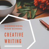 You can teach high school creative writing even if you're not a writer yourself! Come see how you can do it without killing their creativity.