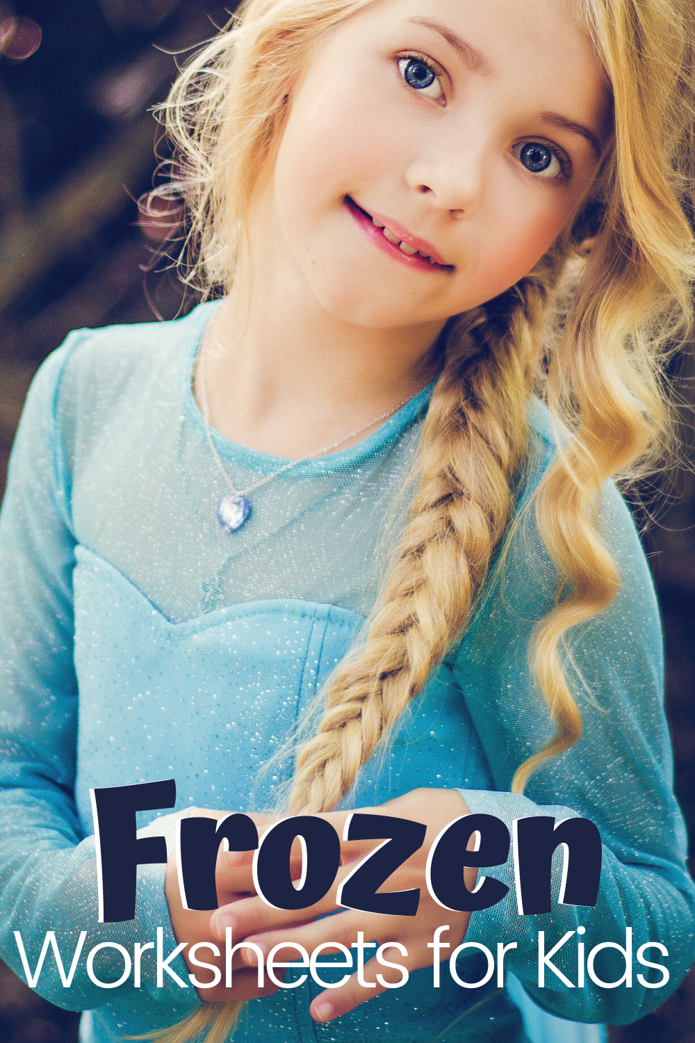 Even your oldest Frozen fans can get in on the fun with this wonderful collection of Frozen worksheets! Find games, educational activities, and more!